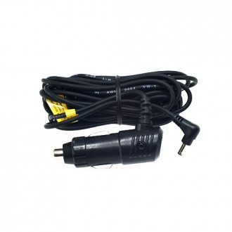 BlackVue Power Cable