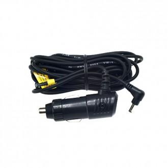 BlackVue Power Cable