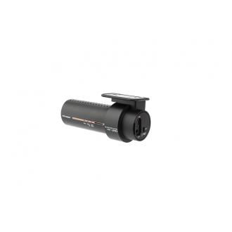 BlackVue DR900X-1CH 4K UHD Cloud Dashcam