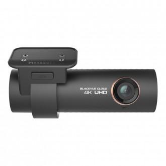 BlackVue DR900S-1CH 4K UHD Cloud Dashcam