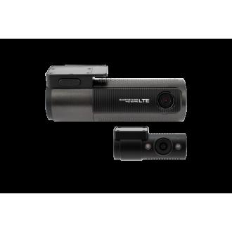 DR750-2CH IR LTE - Dashcam avec LTE...