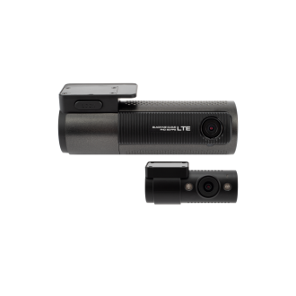 DR750-2CH IR LTE - Dashcam met ingebouwde 4G