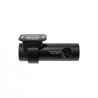 BlackVue DR750X-1CH PLUS Cloud Dashcam
