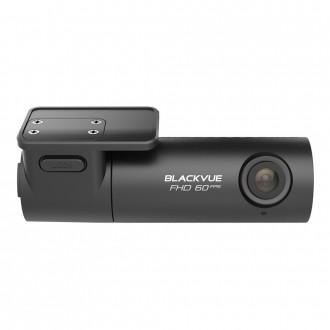 BlackVue DR590X-1CH